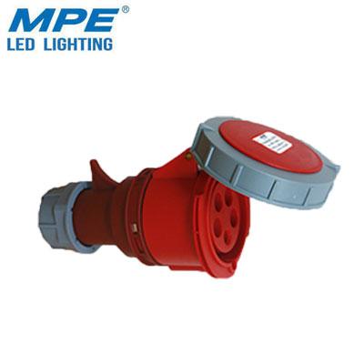 Ổ cắm nối MPE 5P 32A MPN-2252