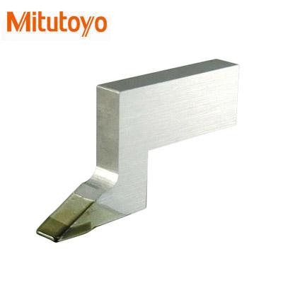 Cacbua có đầu nhọn Mitutoyo 900173