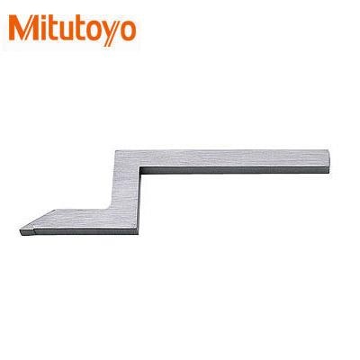 Mỏ vạch dấu 150mm Mitutoyo 905200