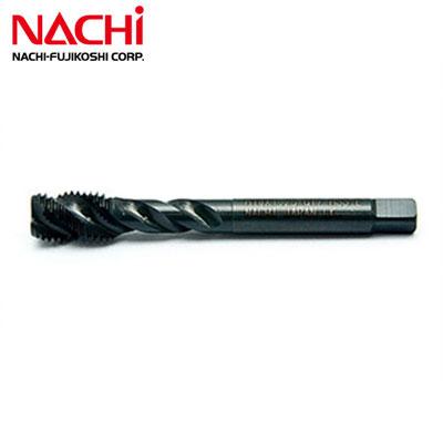 Mũi taro xoắn Nachi M2.3x0.4mm List 6904