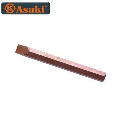 Mũi vít đóng Asaki AK-7194