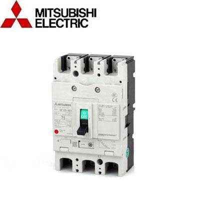 Aptomat (MCCB) Mitsubishi 3P NF250-LGV