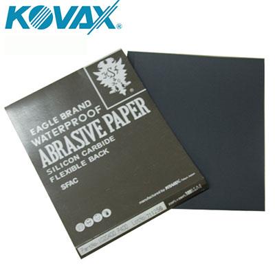 Giấy nhám tờ Kovax