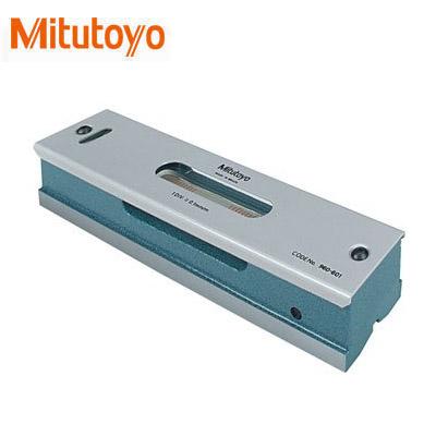 Nivo 200x44x38.2mm Mitutoyo 960-603