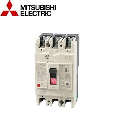 Aptomat (ELCB) Mitsubishi 3P NV32-SV