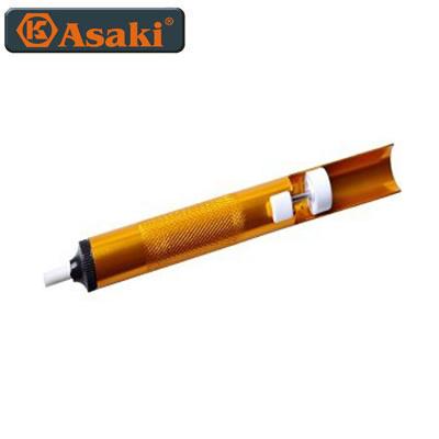 Ống hút thiếc hàn Asaki AK-9053
