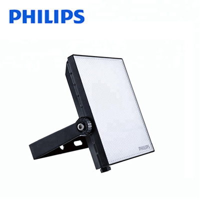 Đèn pha LED Philips BVP132 20W