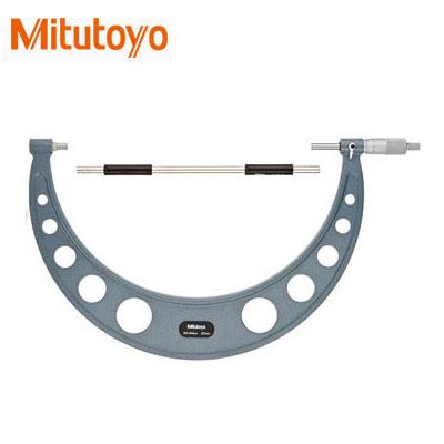 Panme đo ngoài cơ khí Mitutoyo 103-149