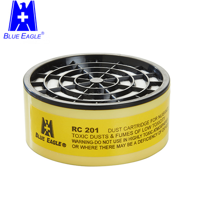 Phin lọc bụi Blue Eagle RC-201