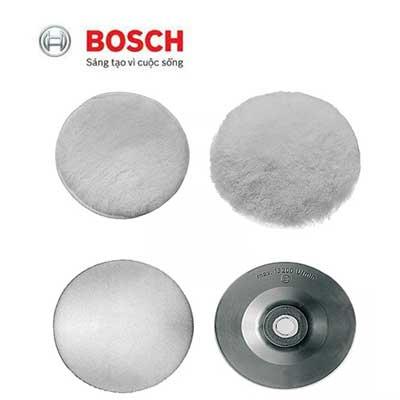 Đĩa đánh bóng Bosch