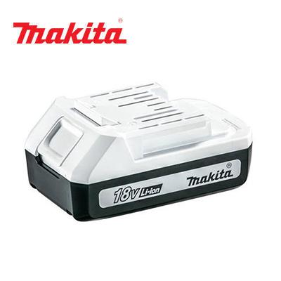 Pin Lithium-Ion chân gài Makita BL1815G