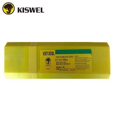 Que hàn Inox KST309L - 2.6 Kiswel