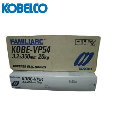Que hàn sắt VP54 - 2.6 Kobe