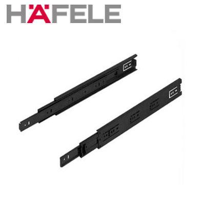 Ray bi 3 tầng Hafele 250mm 494.02.450