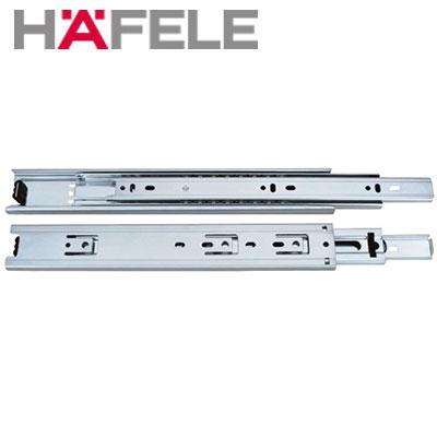 Ray bi 3 tầng Hafele 250mm 494.02.460