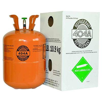 Gas Lạnh Floron R404