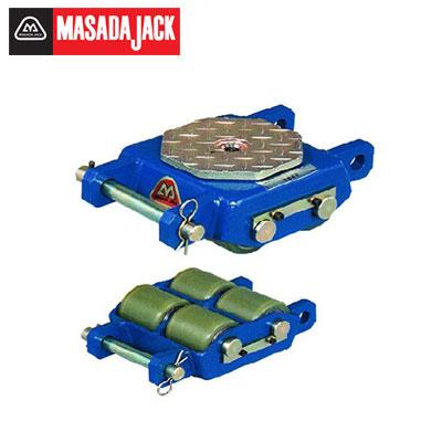 Rùa kéo Masada 10 tấn MSW-10S
