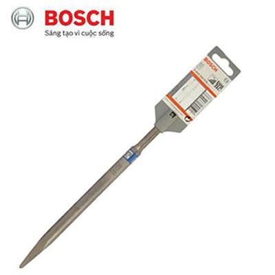Mũi đục nhọn SDS D22 Bosch 2609390576
