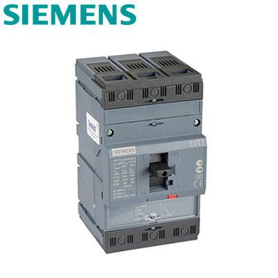 Bộ ngắt mạch MCCB 3VT1 Siemens