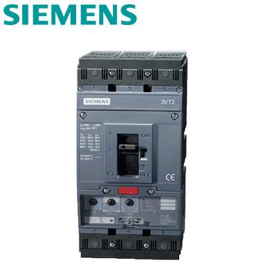 Bộ ngắt mạch MCCB 3VT2 Siemens