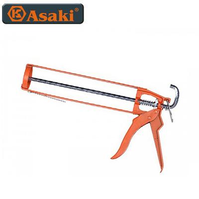 Dụng cụ bắn Silicon Asaki AK-6785