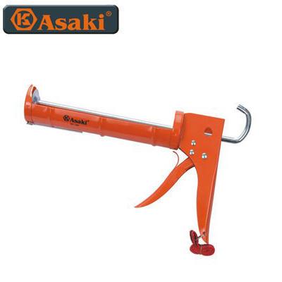 Súng bắn Silicon trợ lực Asaki AK-6784