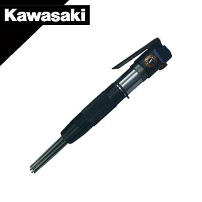 Súng gõ rỉ Kawasaki KPT-F1J