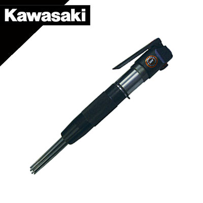 Súng gõ rỉ khí nén Kawasaki KPT-F1J