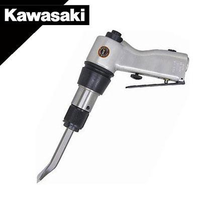 Súng gõ rỉ khí nén Kawasaki KPT-F3