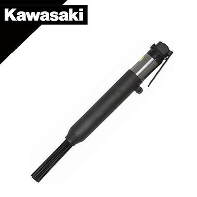 Súng gõ rỉ Kawasaki KPT-F6