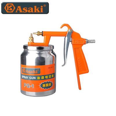 Súng phun sơn Asaki AK-4017