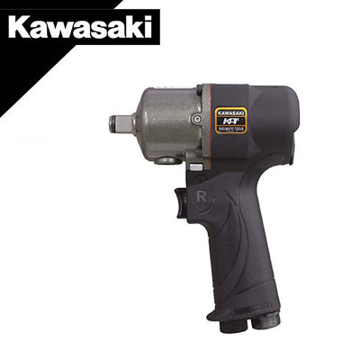 Súng vặn bu lông Kawasaki KPT-14MX