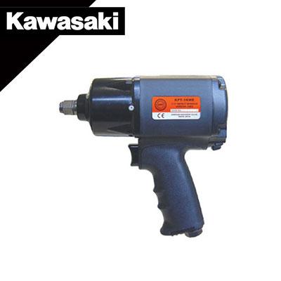 Súng vặn bu lông Kawasaki KPT-14ME-V2