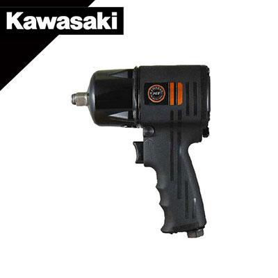 Súng vặn bulông Kawasaki KPT-14FX