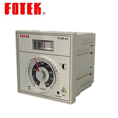 Bộ điều khiển nhiệt độ Fotek TC-96-AA-R4
