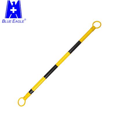 Thanh ngang nối Blue Eagle RCB200