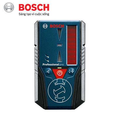 Thiết Bị Nhận Tia Laser Bosch LR 6
