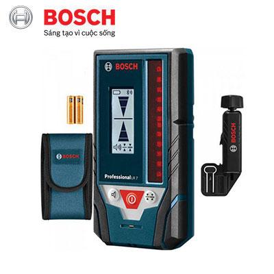 Thiết bị thu tia laser Bosch LR 7