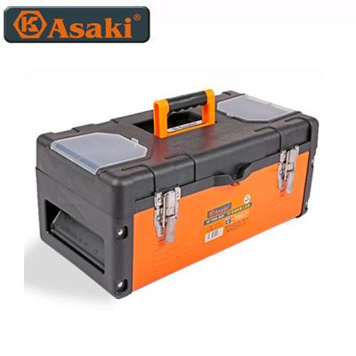 Hộp đựng đồ nghề Asaki AK-9964