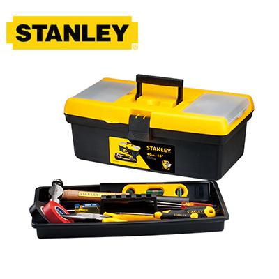 Thùng đựng đồ nghề Stanley 73-691