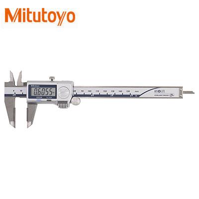 Thước cặp điện tử Mitutoyo 500-752-20