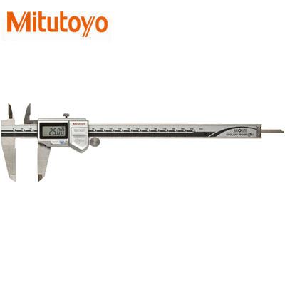 Thước cặp điện tử Mitutoyo 500-704-20