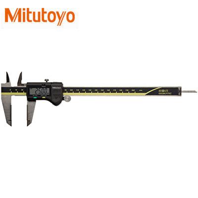 Thước cặp điện tử Mitutoyo 500-158-30