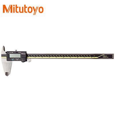 Thước cặp điện tử Mitutoyo 500-173-30
