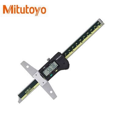 Thước đo sâu điện tử Mitutoyo 571-203-20