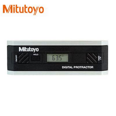 Thước đo nghiêng Mitutoyo 950-318