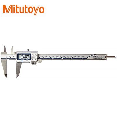 Thước cặp điện tử Mitutoyo 500-753-20
