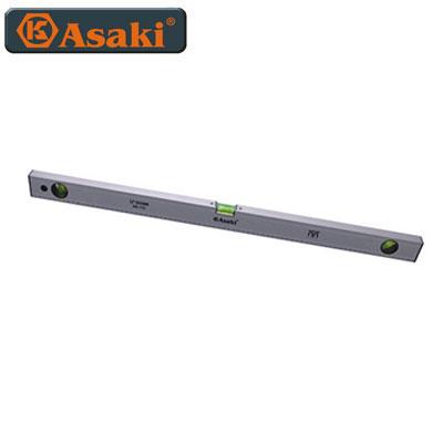Thước thủy Asaki AK-0107