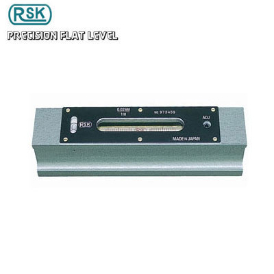 Ni vô thanh cân bằng máy RSK 542-2502