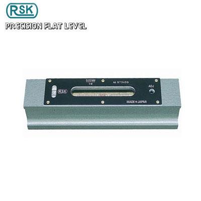 Ni vô thanh cân bằng máy RSK 542-6002